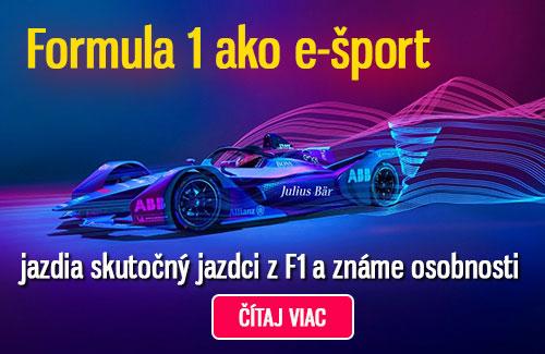banner-eformula_jazdci_F1