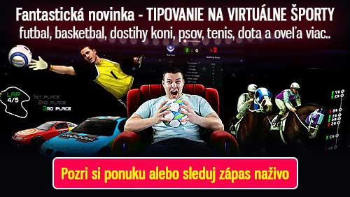 esporty